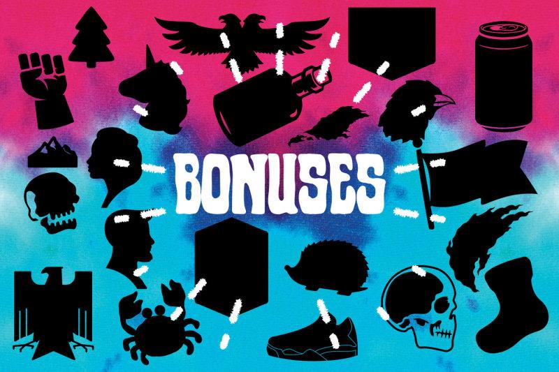 lovember-typeface-bonus