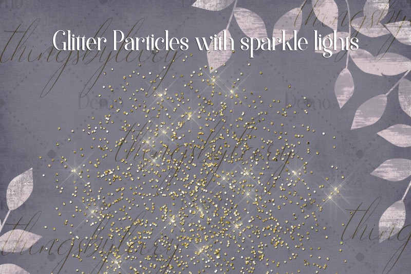 32-glitter-particles-overlay-images-glitter-dust-confetti