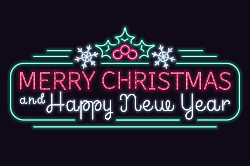 neon-lights-merry-christmas-and-happy-new-year-vector-sign