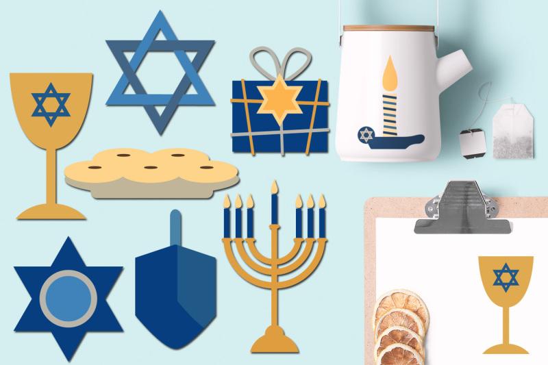 hanukkah-jewish-holiday