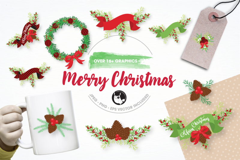 merry-christmas-graphics-and-illustrations