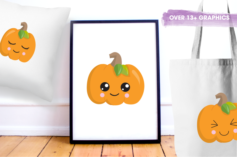 halloween-pumpkin-graphics-and-illustrations