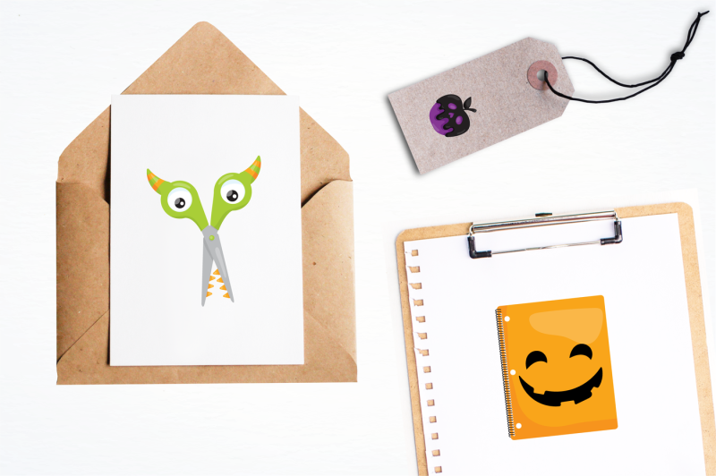 happy-halloween-graphics-and-illustrations