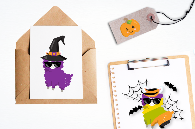 halloween-sheep-graphics-and-illustrations