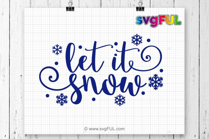snowflake-svg-snowflake-winter-svg-christmas-svg-silhouette-cut