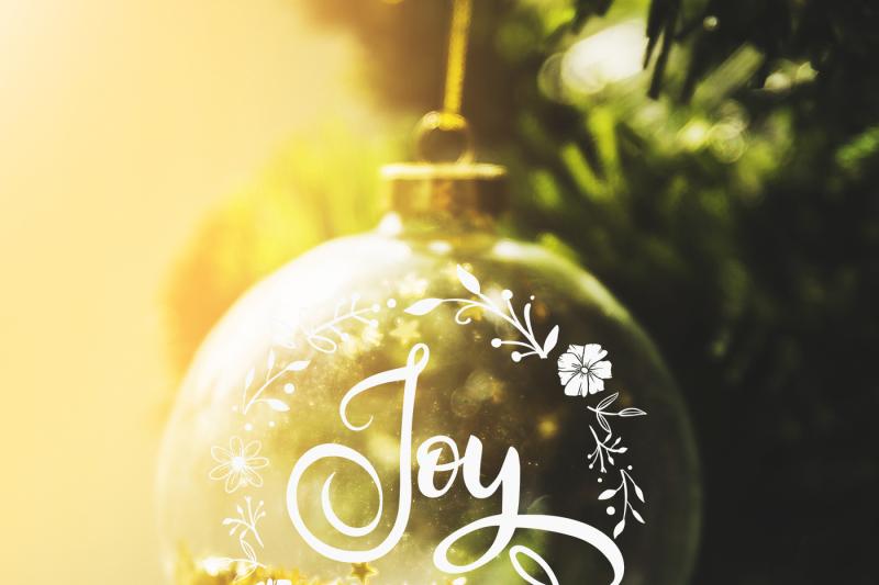 christmas-svg-bundle-merry-christmas-bundle