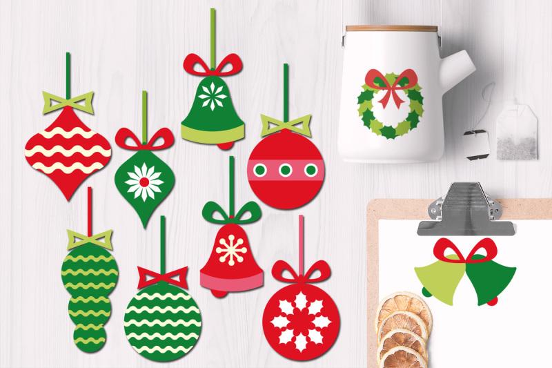 hanging-christmas-ornaments
