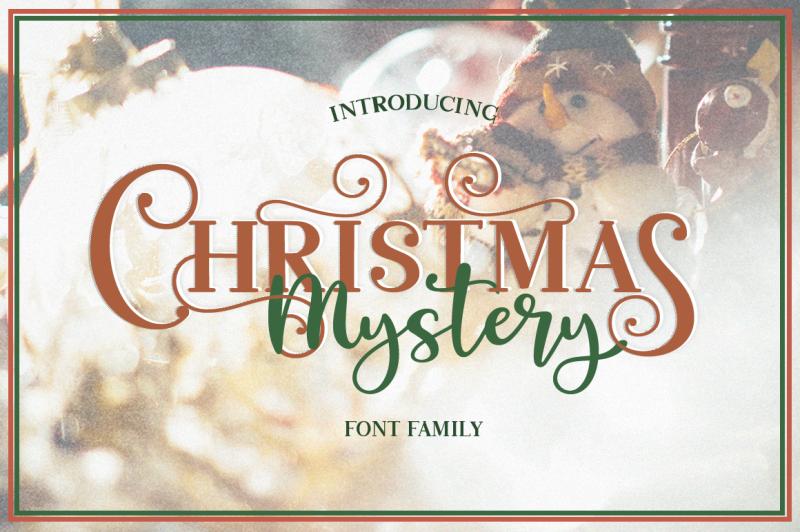 christmas-mystery