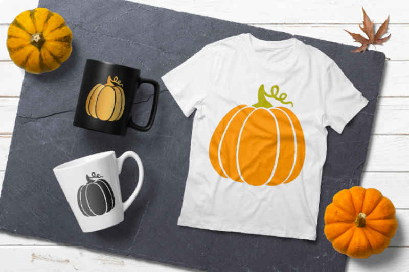 pumpkins-svg-thanksgiving-digital-clipart