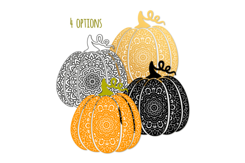 scroll-pumpkin-svg-bohemian-fancy-pumpkin