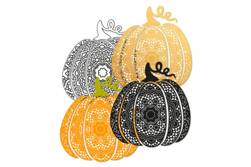 fancy-pumpkin-svg-swirl-pumpkin