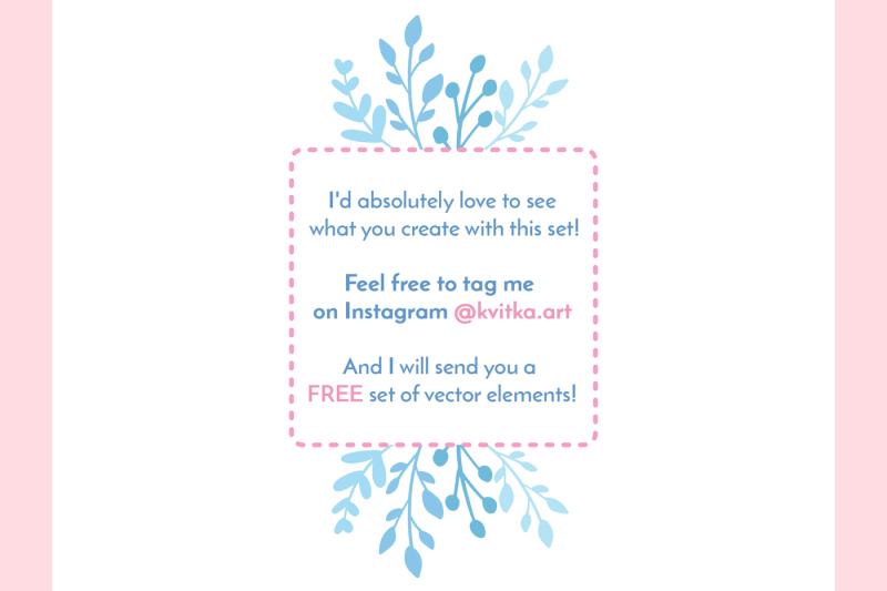 hello-winter-big-christmas-set