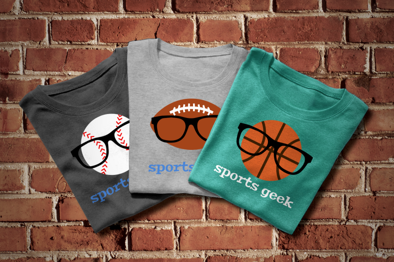 sports-geek-svg-png-dxf