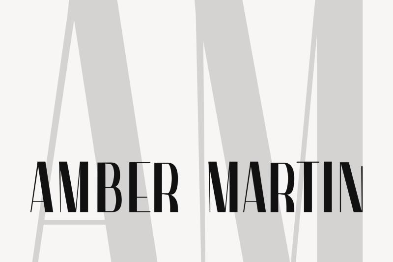 wilk-a-classy-sans-serif-font