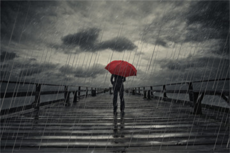 20-rain-photo-overlays-in-png-photography