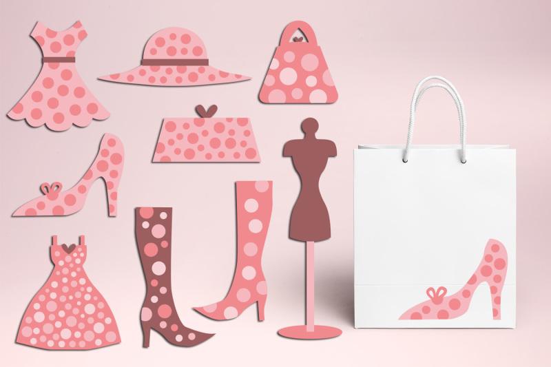 fashion-boutique-polka-dot