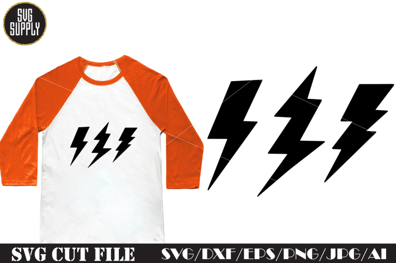 lightning-bolt-svg-cut-file