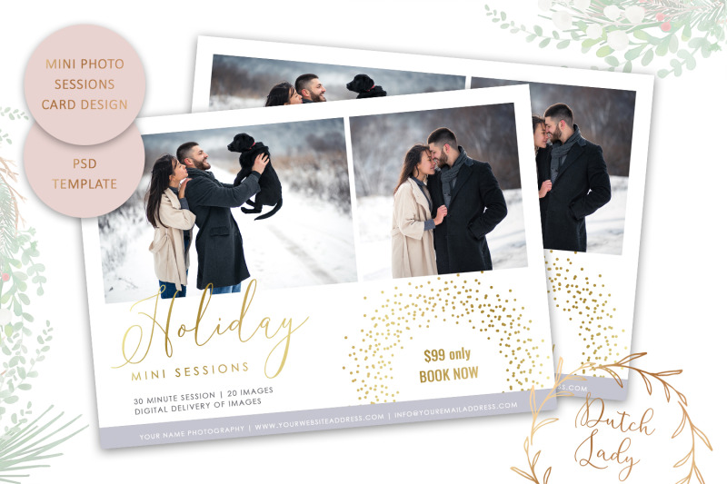 psd-photo-session-card-template-9