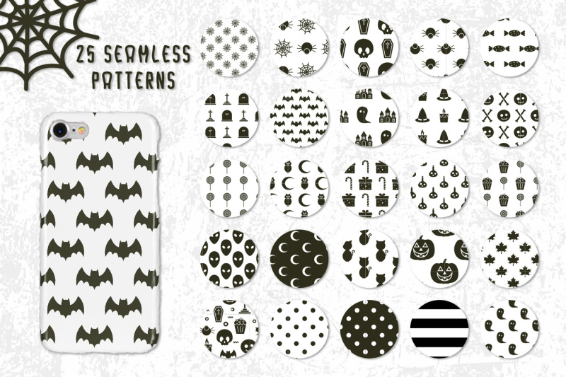 halloween-fonts-and-graphics