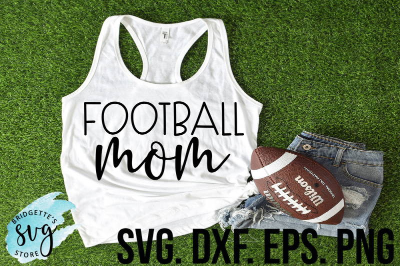football-mom-svg-dxf-png-eps-file-cricut-silhouette