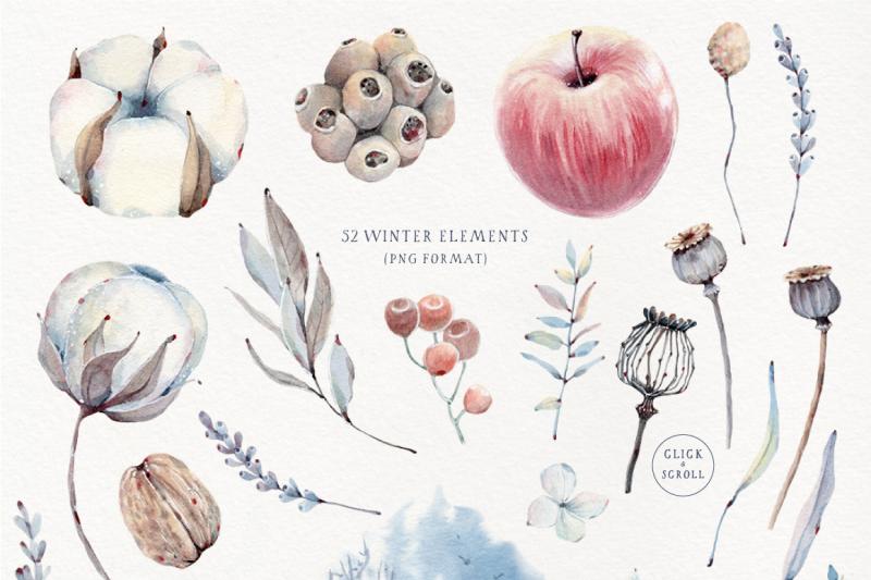 charming-season-watercolor-set