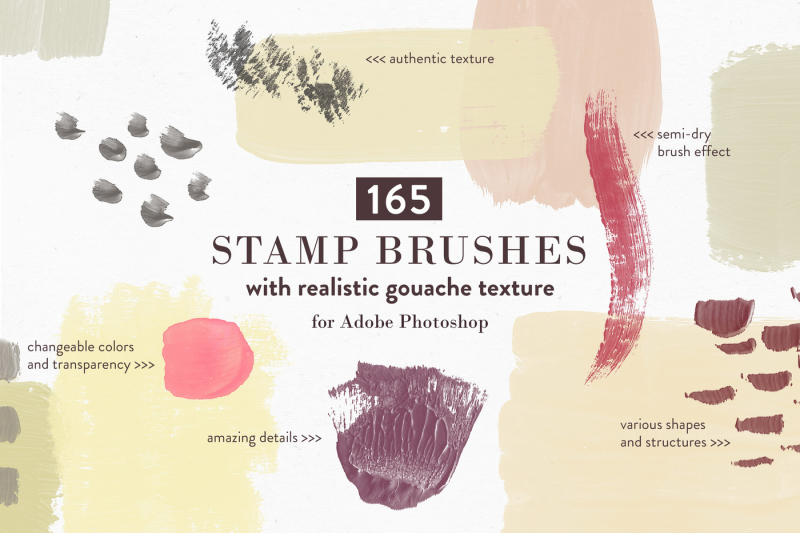 abstract-gouache-smears-ps-brushes