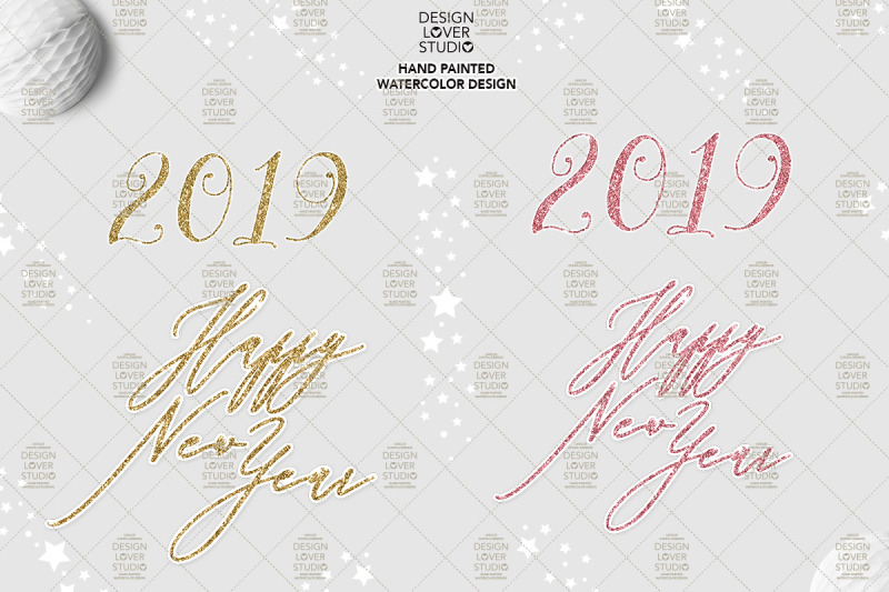 happy-new-year-design
