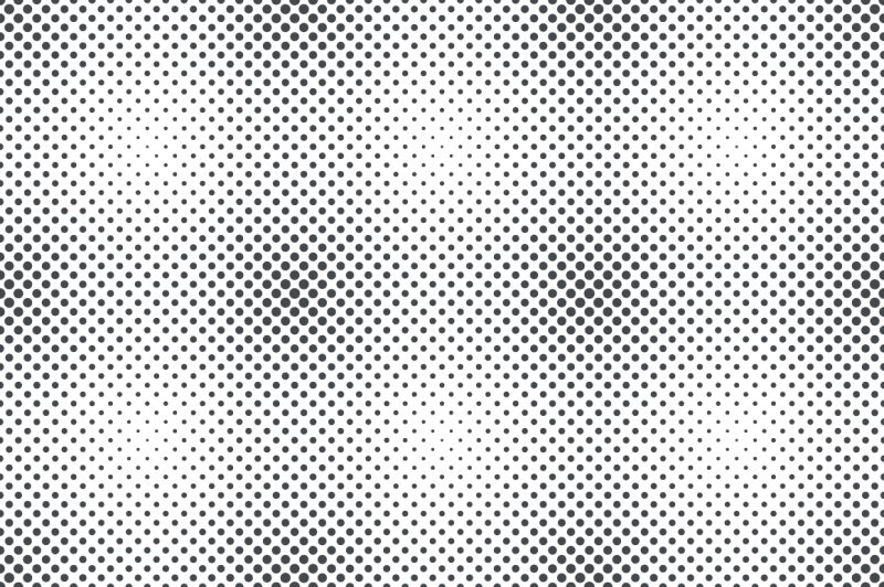 modern-small-dotted-patterns