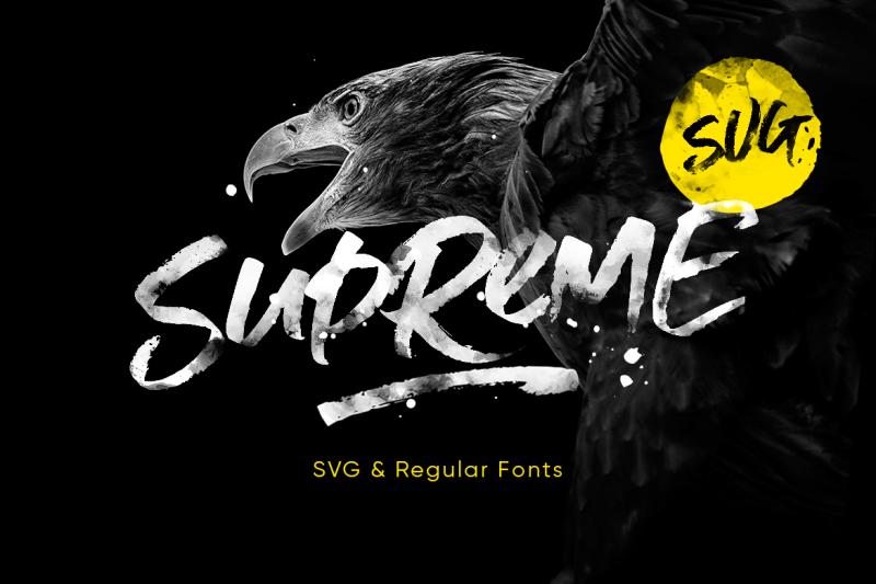 supreme-script-svg