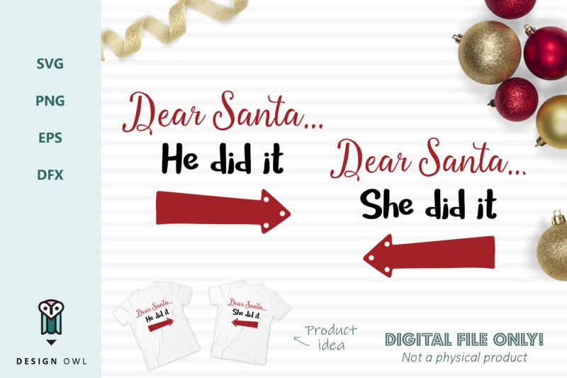 the-christmas-bundle-10-christmas-svg-files