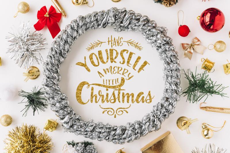 christmas-svg-bundle-merry-christmas-bundle-vol-2