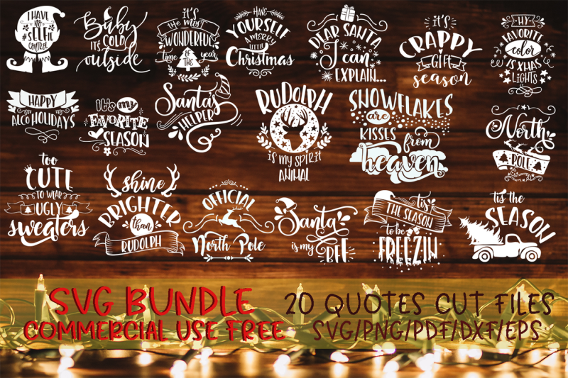 christmas-svg-bundle-merry-christmas-bundle-vol-2