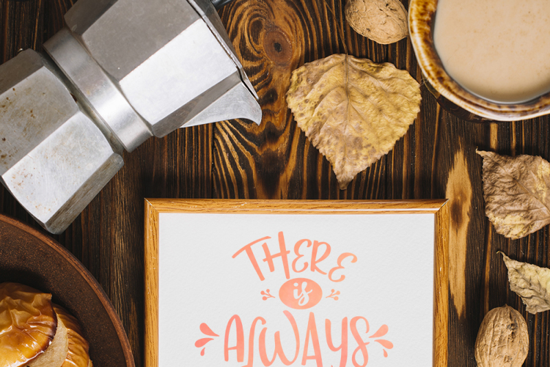 thanksgiving-svg-bundle-give-thanks-bundle