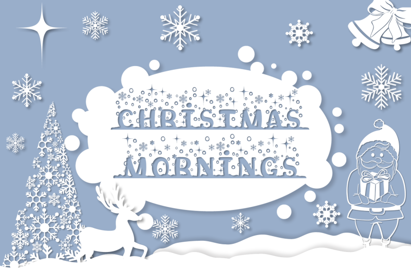 christmas-mornings-font-with-bonus-extras