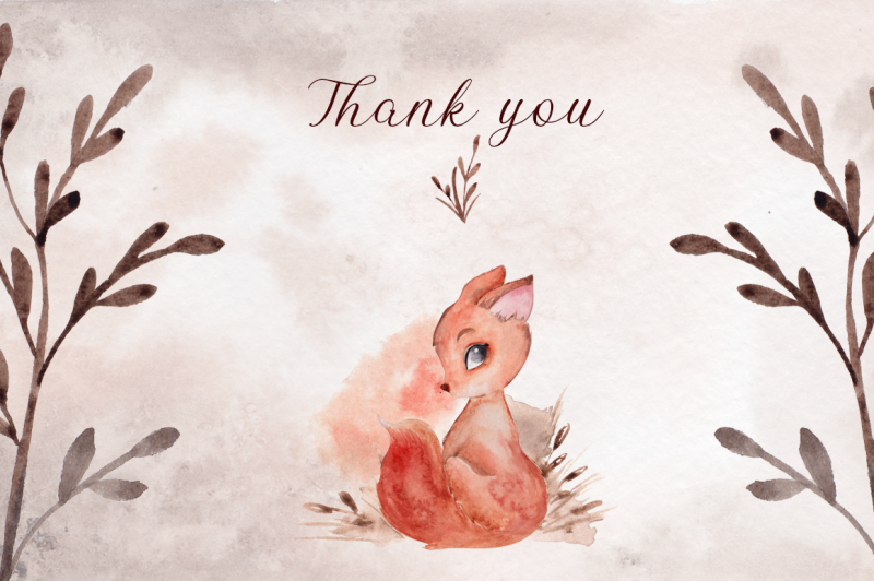 wonderforest-watercolor-hand-draw