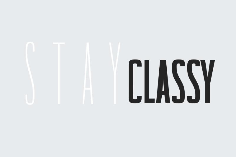 valencia-font-sans-serif-10-styles