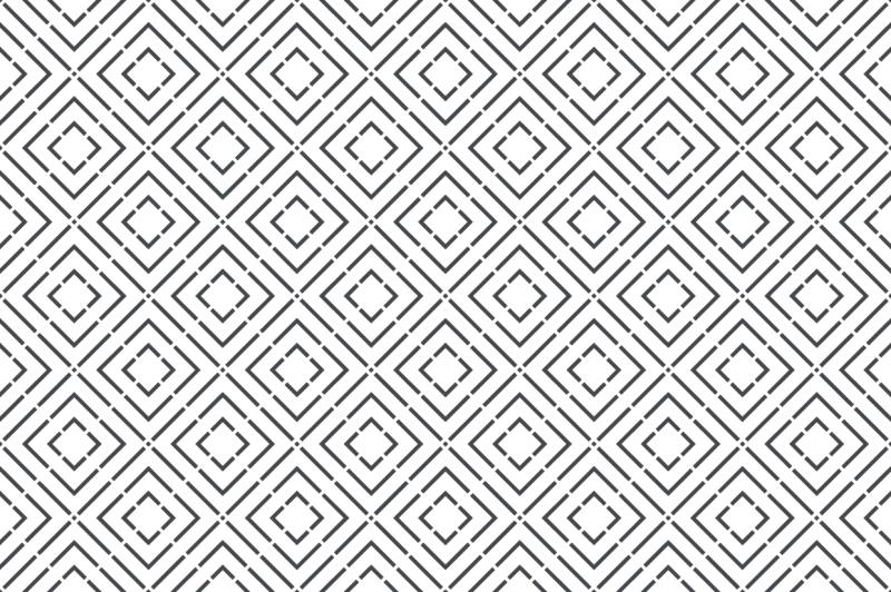geometric-seamless-patterns-big-set
