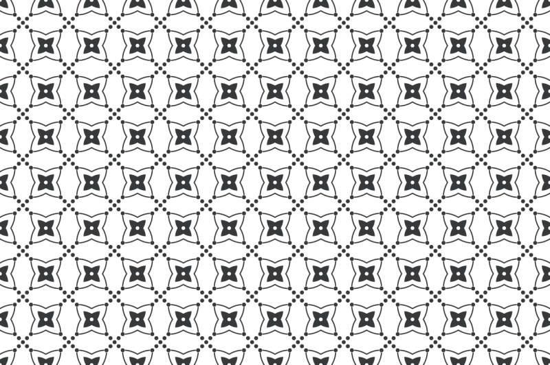classical-seamless-patterns-big-set