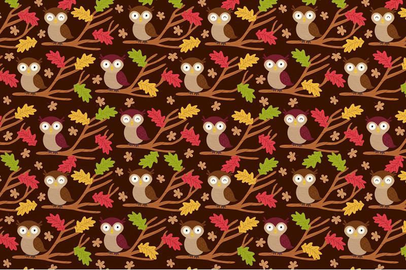 hello-autumn-set