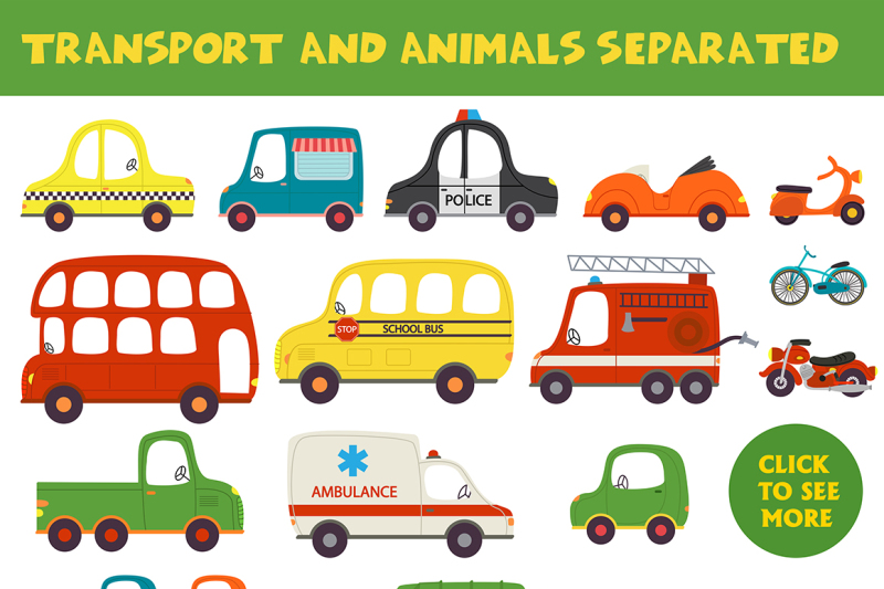 transport-with-animal