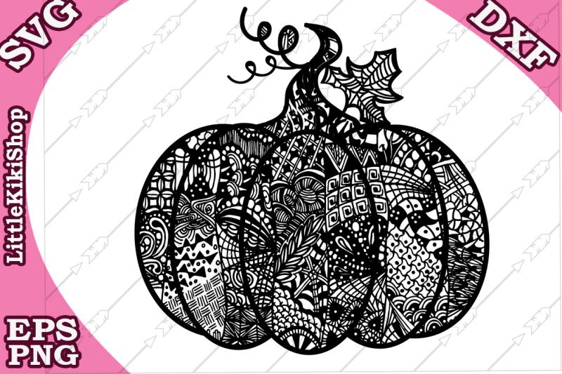 pumpkin-svg-mandala-pumpkin-svg-thanksgiving-svg
