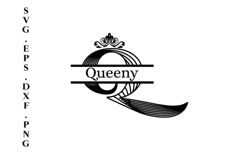 queenie-split-monogram-a-z-letters