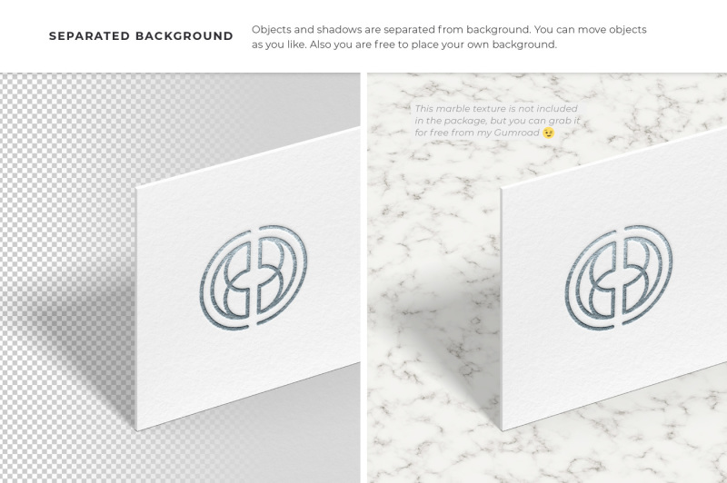 logo-mockups-pack-paper-edition-vol-2