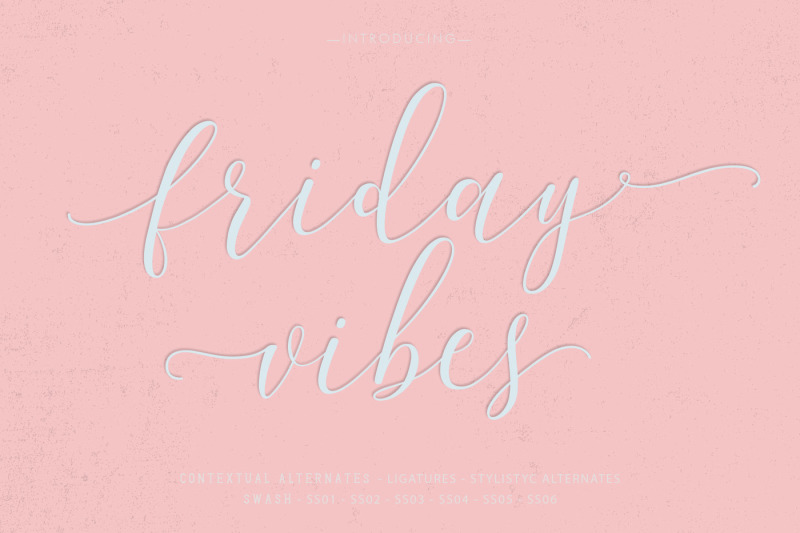 friday-vibes-special-price