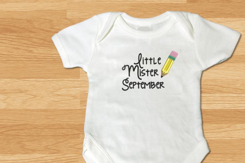 little-mister-september-applique-embroidery