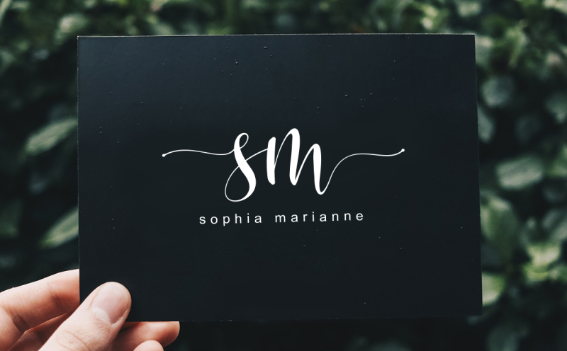 vessia-a-lovely-script-font
