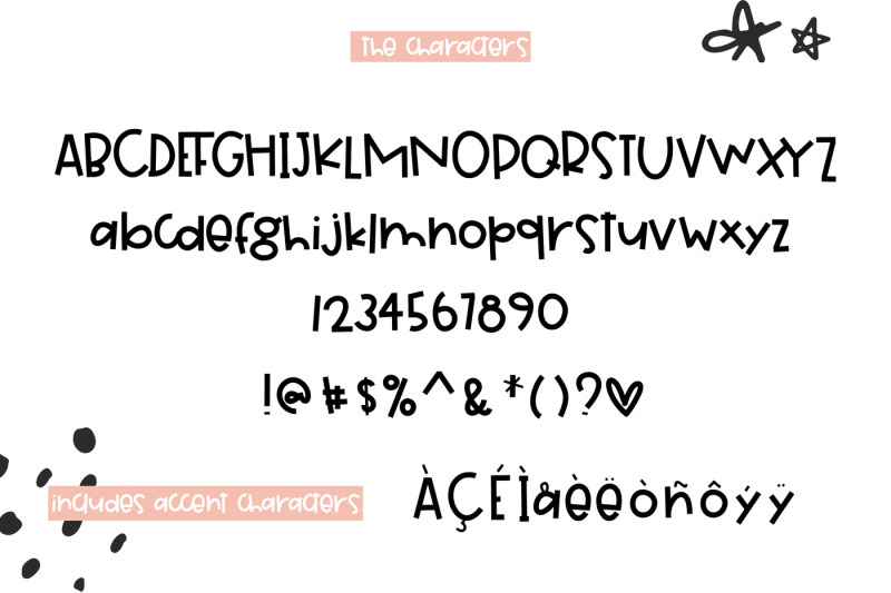 grapefruit-a-fun-and-quirky-font