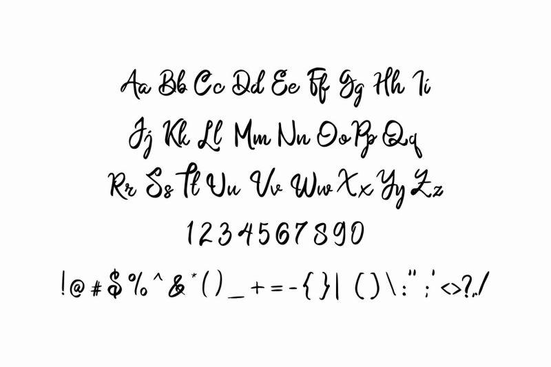 namasia-natural-script