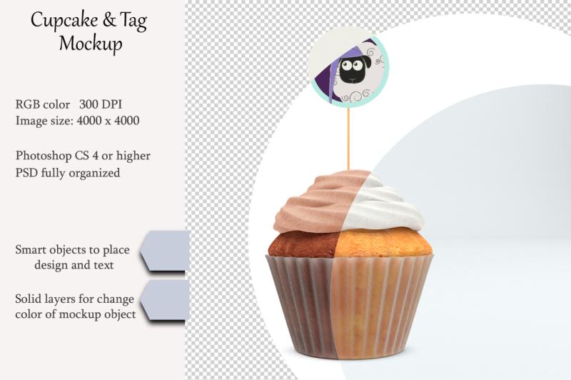 cupcake-tag-mockup-product-place-psd-object-mockup