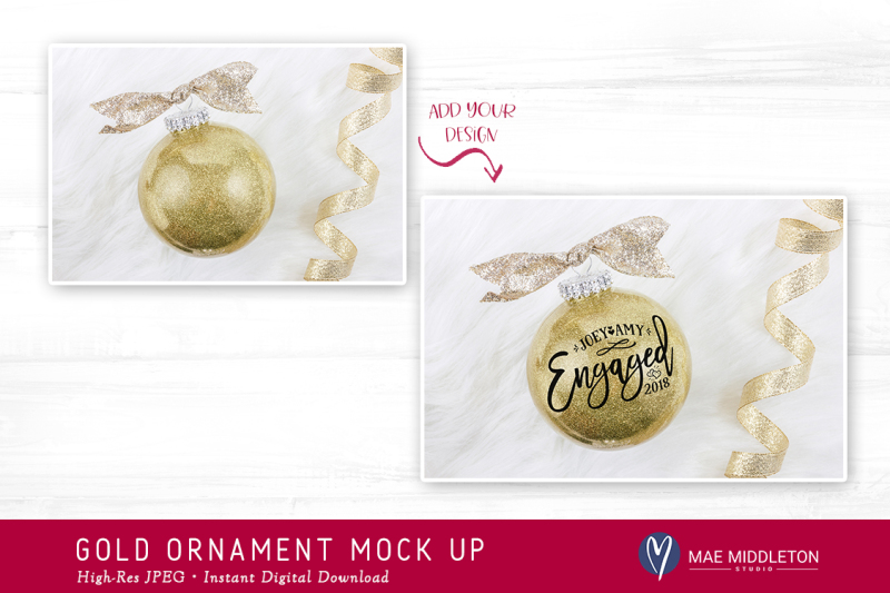 gold-glitter-christmas-or-new-year-ornament-mock-up